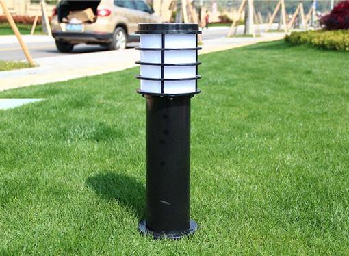 草坪灯产品系列一