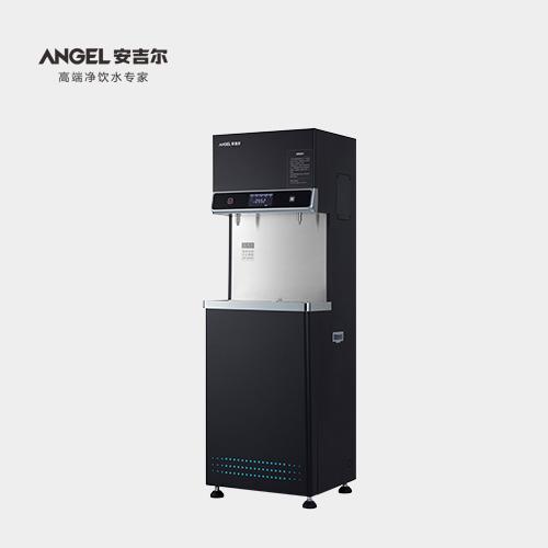 【安吉尔】AHR27-2030K2商务直饮水机