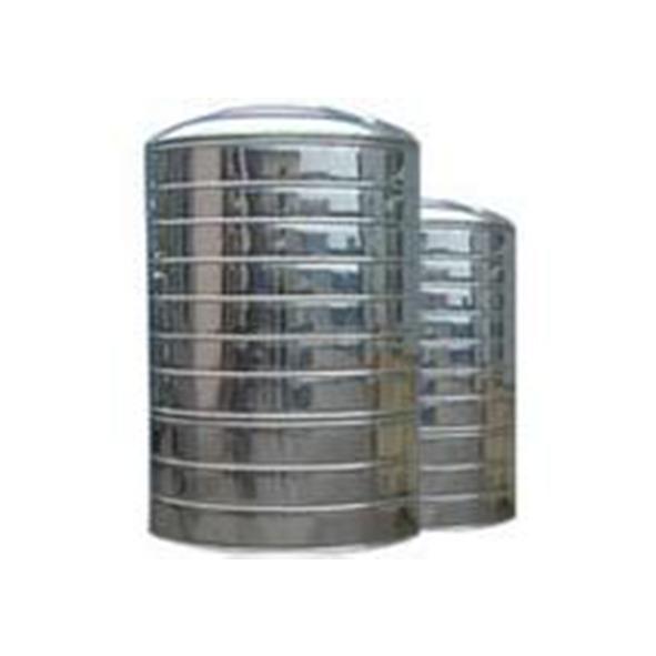 立式冷热水箱2