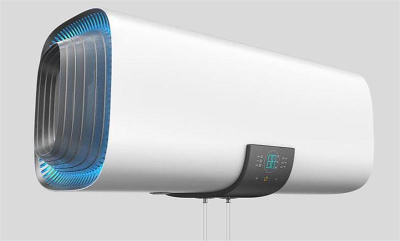 怎么选择云南空气能热水器?