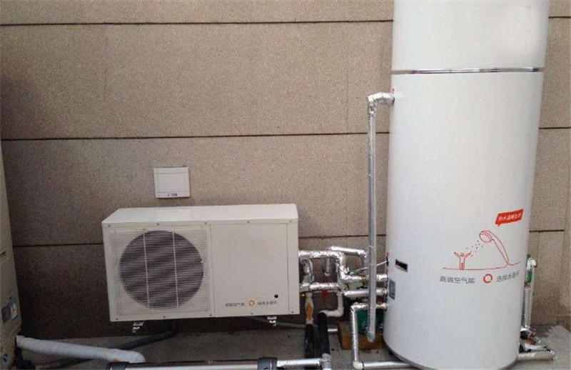 购买云南空气能热水器注意事项
