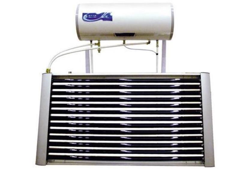 怎么选择云南万搏体育热水器?